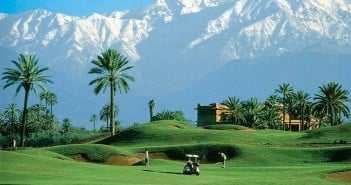 Amelkis-golf-club-amelkis_016292_full